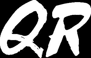 Quit Rich Logo